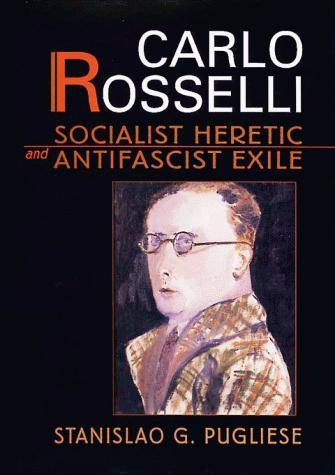 Carlo Rosselli