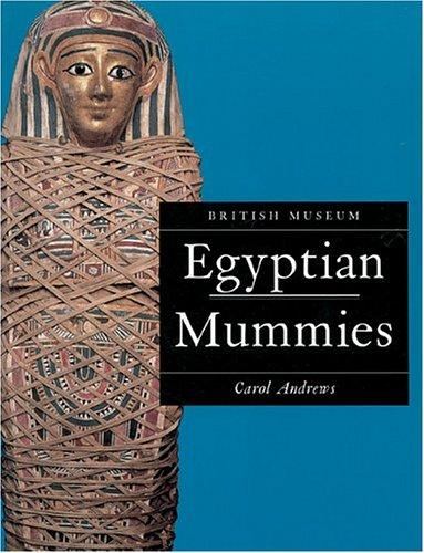 Download Egyptian Mummies