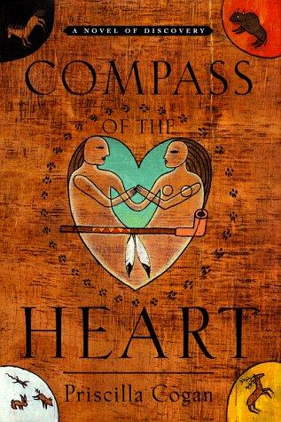 Download Compass of the heart