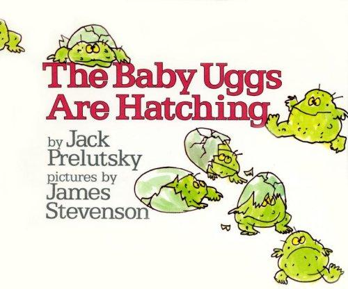 Download The baby uggs are hatching