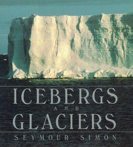 Download Icebergs and glaciers