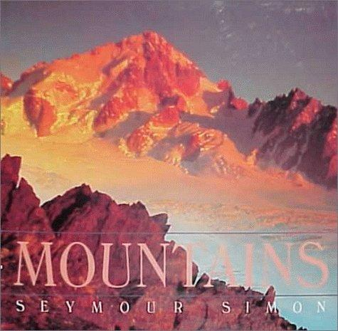 Download Mountains