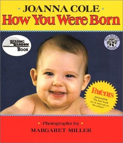 Download How you were born