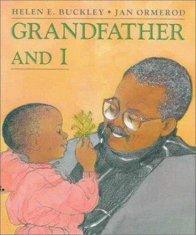 Download Grandfather and I