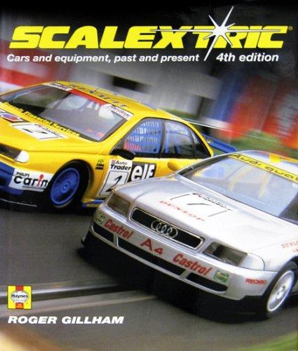Download Scalextric