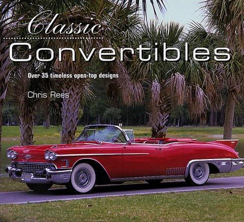 Download Classic Convertibles
