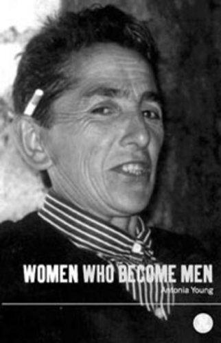Women Who Become Men