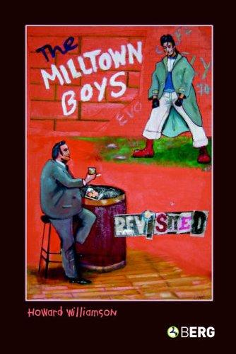 Download The Milltown Boys Revisited