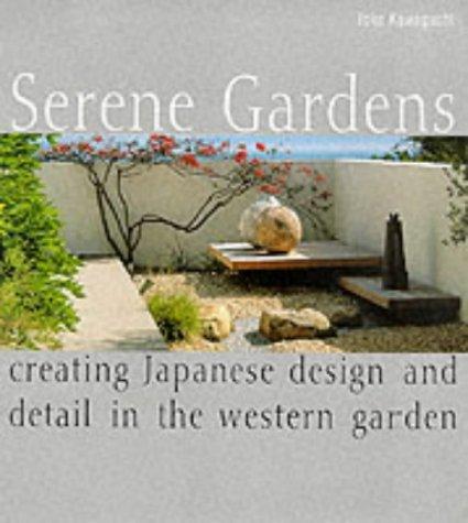 Download Serene Gardens