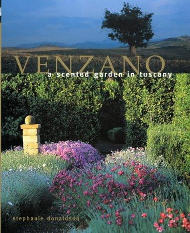 Download Venzano