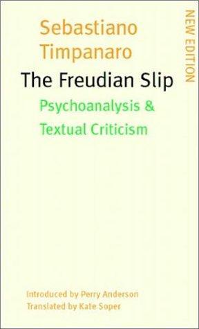 Download The Freudian Slip