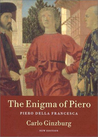 Download The enigma of Piero