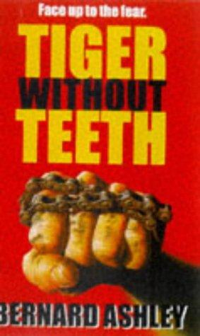 Download Tiger Without Teeth (Black Apples)