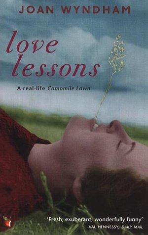 Download Love Lessons