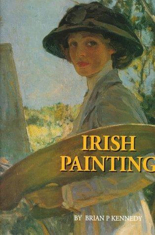 Irish Painting