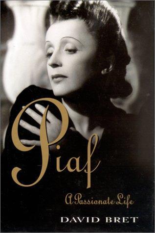 Download Piaf