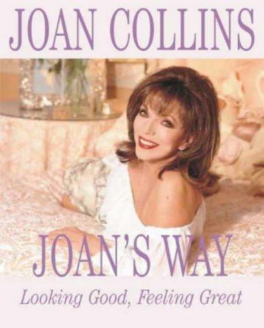 Download Joan's Way