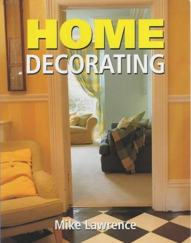 Download Home Decorating