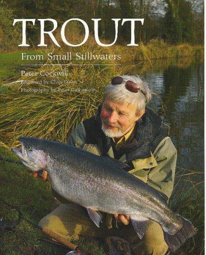 Download Trout from Small Stillwaters