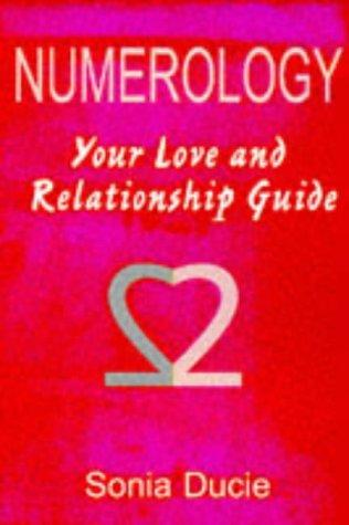 Download Numerology