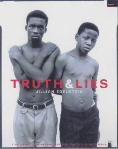 Download Truth & lies