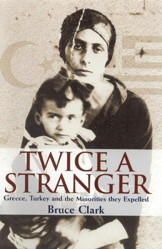 Download Twice a Stranger
