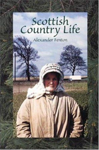Download Scottish Country Life