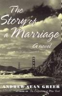 Download STORY OF A MARRIAGE.