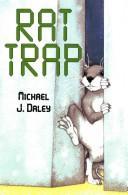 Download Rat trap