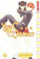 Your & my secret