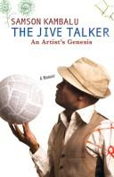 Download The Jive Talker