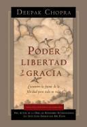 Download Poder, Libertad, y Gracia