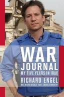 Download War journal