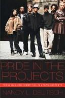 Download Pride in the projects