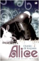 Dunia di kepala Alice