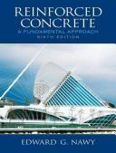 Download Reinforced Concrete (6th Edition)