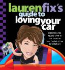 Download Lauren Fix's guide to loving your car