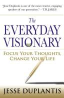 Download The Everyday Visionary