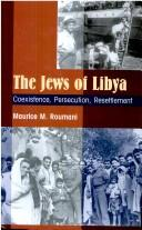 Download The Jews of Libya