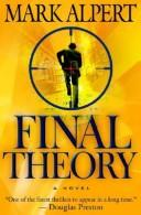 Download Final theory