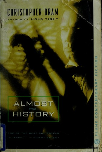 Download Almost history