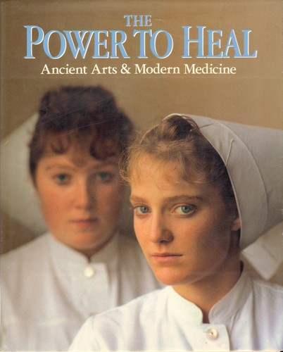 Download The Power to Heal