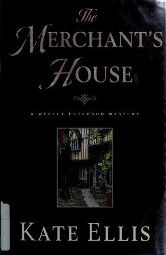Download The merchant's house