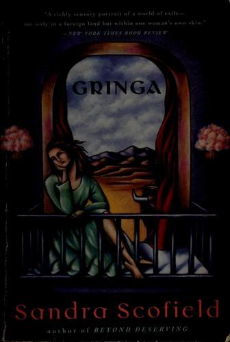 Download Gringa