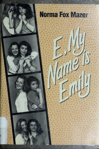 Download E, my name is Emily