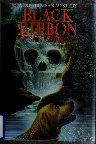 Download Black Ribbon