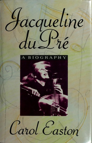 Download Jacqueline Du Pre