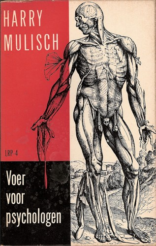 Download Voer voor psychologen
