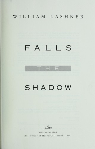 Download Falls the shadow