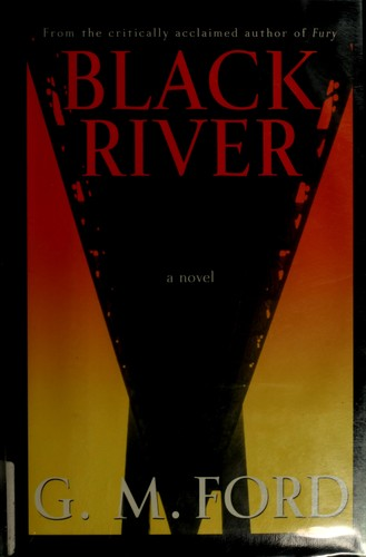 Download Black River